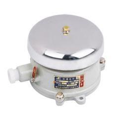 厂用(BDL防爆电铃)(IIB),防爆电铃价格实惠