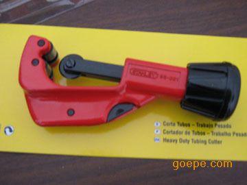 史丹利93-021光缆横向剥线器 ,光缆横向外皮剥除器