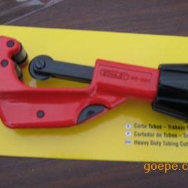 史丹利93-021光缆横排剥线器 ,光缆横排外皮剥除器