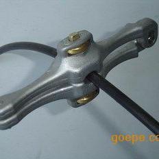 【纵向开缆刀SI-01】光缆外皮开剥刀 光缆外皮剥线器