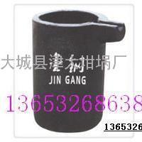 熔铜代嘴石墨坩埚|熔铜代嘴石墨坩埚尺寸