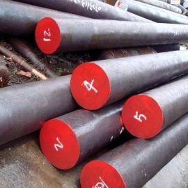 泰安16Mn圆钢 16Mn低合金圆钢以及无缝管价格