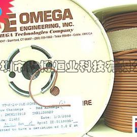 TT-K-24-SLE热电偶线