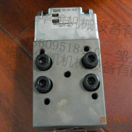 APCO-5-A2,APC0-5-A2气控液压换向阀