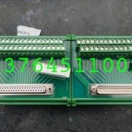 雷普针式端子模块JUM72-F20   特价销售