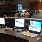 建筑能源管理系统