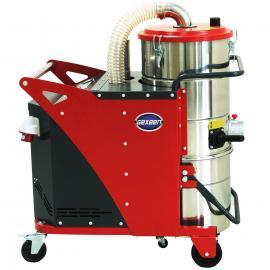 气动防爆吸尘器|西安嘉玛工业吸尘器公司