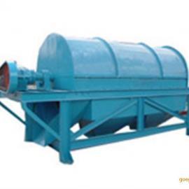 螺旋洗石机|正科机械螺旋洗石机||洗石机厂家