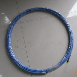 4D高压软管