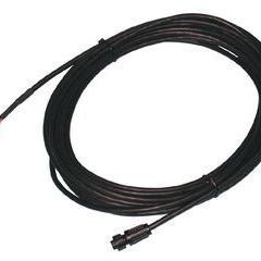 电导率电缆