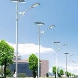20瓦太阳能路灯/LED太阳能路灯