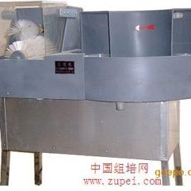 供应洗瓶机PLT-1000