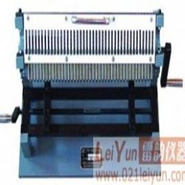 钢筋打印机使用说明,钢筋打印机技术参数及厂家价格