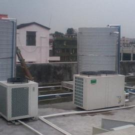 酒店空气能热水系统报价