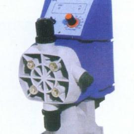 SEKO计量泵AXS902-意大利计量泵