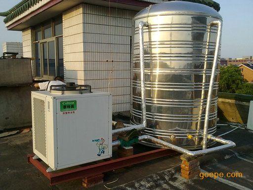 萧山制衣厂热水器供应