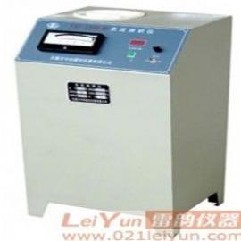 FSY-150水泥筛析仪 FSY-150水泥负压筛析仪