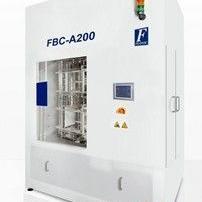 FBC-A200 晶圆清洗机