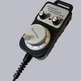 SK-A-022-100电子手轮