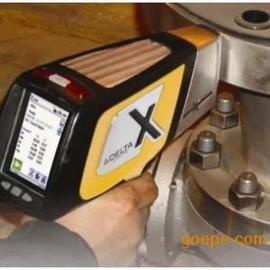 河北《石家庄》光谱仪 美国INNOV-X手持式光谱仪 石家庄铁龙总代�