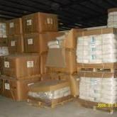 造纸助剂法国SNF爱森AN3630S造纸分散剂
