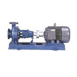 IS型高效排污离心泵