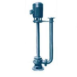 抄底优惠价YW型液下式无堵塞排污泵