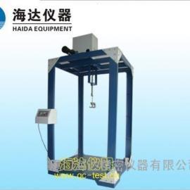 ◆箱包疲劳试验机◆厦门箱包疲劳试验机价格