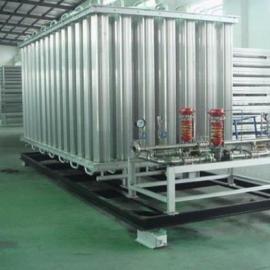 低温液体汽化器