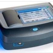 美国雅斯科DR3900台式可见分光光度计