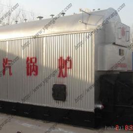蒸汽��t|燃煤蒸汽��t|燃油蒸汽��t|燃�蒸汽��tI恒安��t