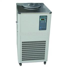 低温冷却液循环泵DLSB-20/30 进口制冷压缩机