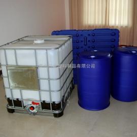1吨塑料桶1000L塑料桶