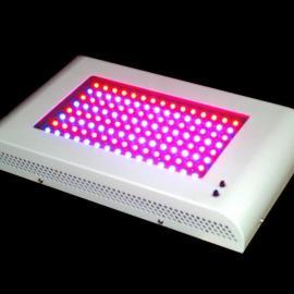 LED农作物补光灯