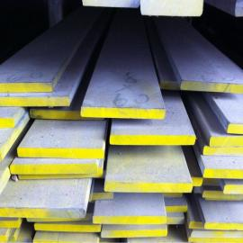 上海不锈钢扁钢出口贸易上海不锈钢圆钢