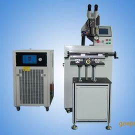 奥信200W通用型模具激光焊接机