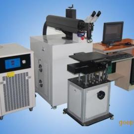 奥信300W模具激光焊机