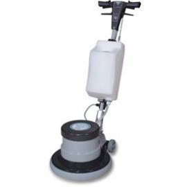东莞洗地机 东莞刷地机 东莞擦地机 BF521多功能洗地机