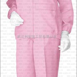 防静电分体服厂家|防静电服订做|超净无菌服直销全国各地