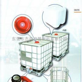 香港三亚吨桶运输桶食品级