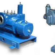 ALBANY凸轮泵ALBANY齿轮泵
