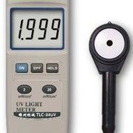 紫外线照度计提供厂家