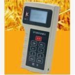 DS/LM-1 面积测量仪/测亩仪
