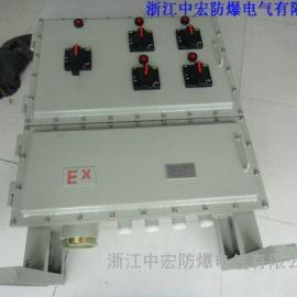 动力箱,防爆动力箱,动力配电箱厂家