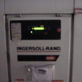 商洛地区空压机保养维护配件