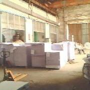 纸板厂用造纸助留助滤剂使用效果和方法介绍