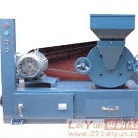 厂家直销EGSF-IIφ300圆盘粉碎机 新一代EGSF-IIφ300圆盘粉碎机�