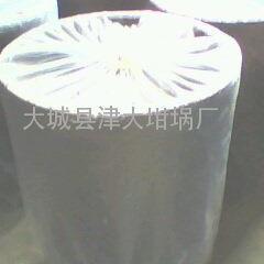 高节能上海石墨坩埚价格