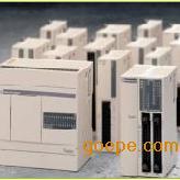 施耐德操作面板TWDXCPODC现货TWDXCPODC代理