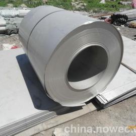 天津201不锈钢板